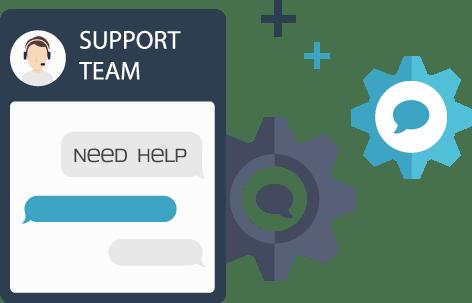 devoko support team