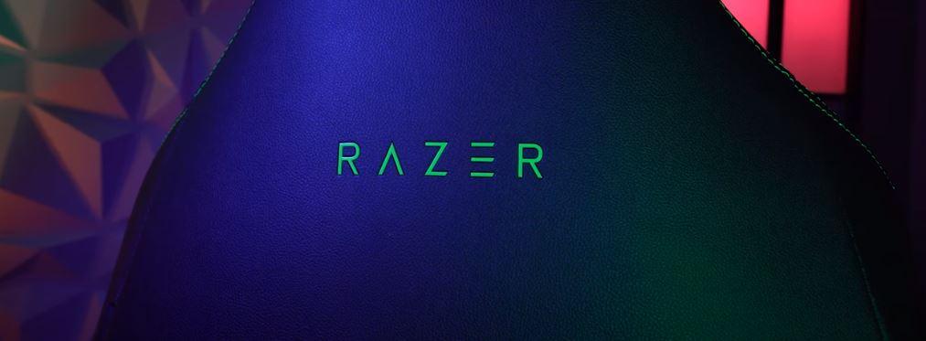 razer 2