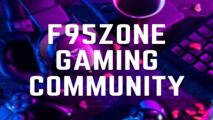 F95Zone: An Ultimate Guide and Alternative F95 Zone Games