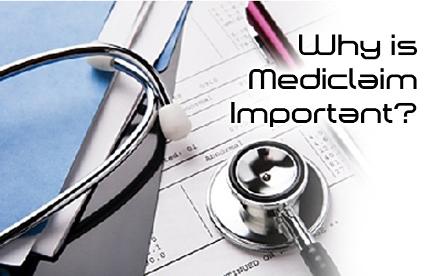 Reasons Why Everybody Should Have a Mediclaim Policy?