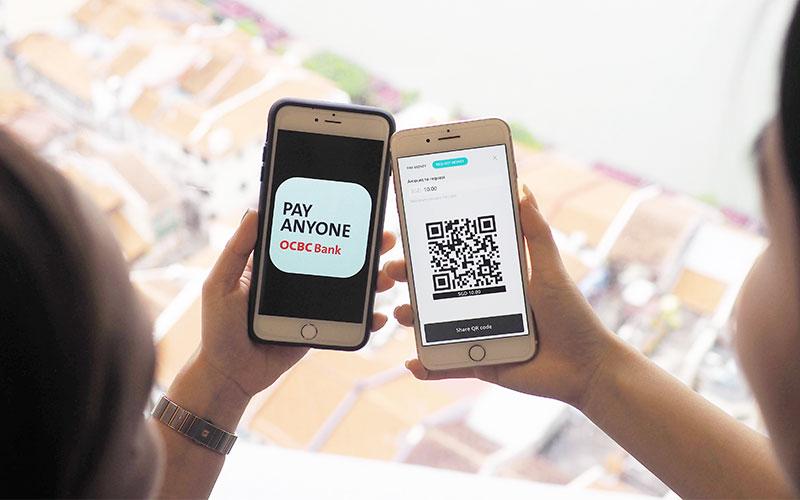 3 Ways to Transfer Money Via Mobile Phones