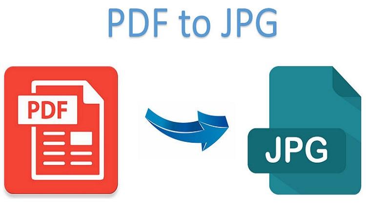 PDFSimpli- Convert Image To Pdf And Enjoy Its Abundance Of Benefits