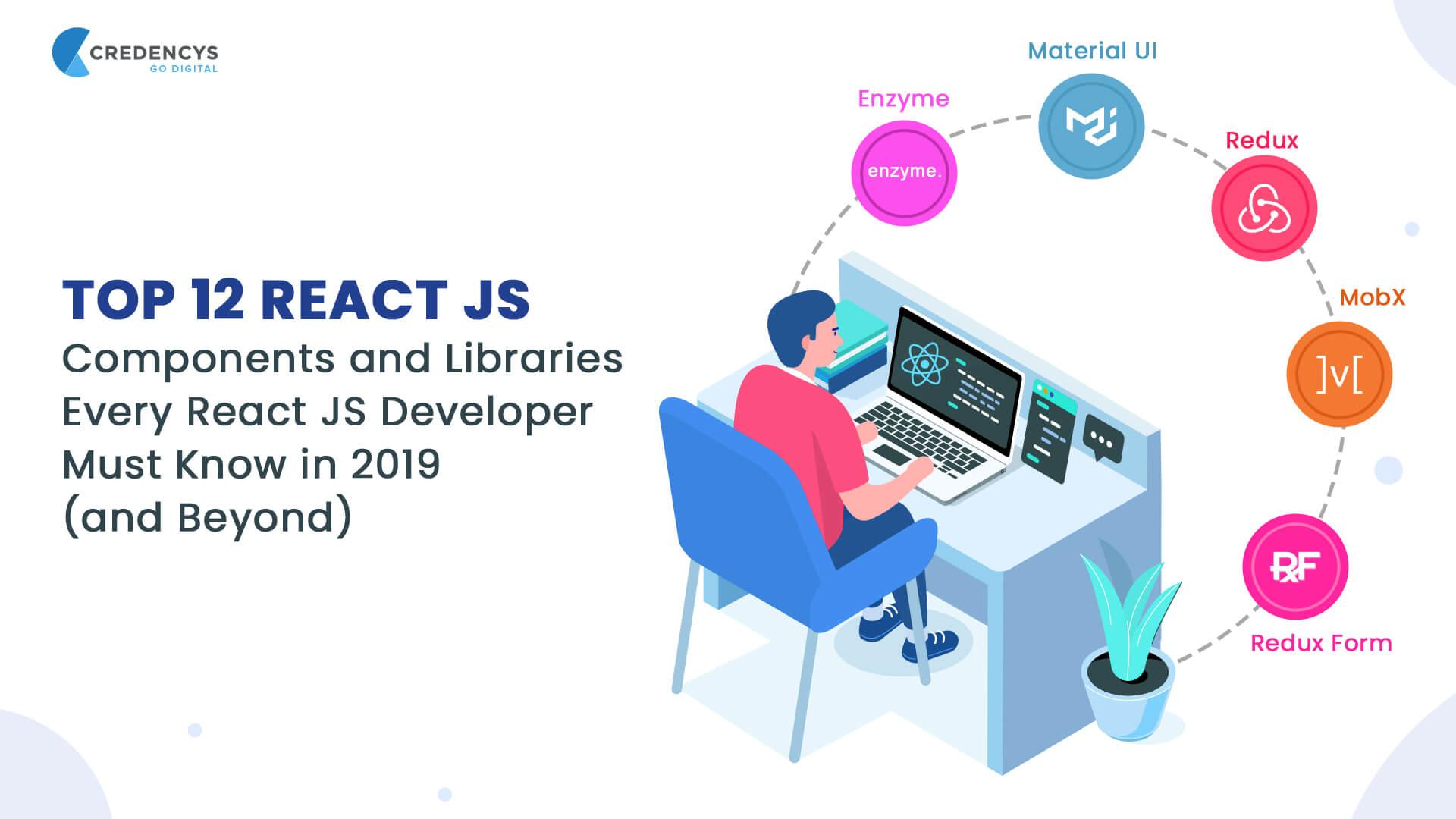 React-JS-Components