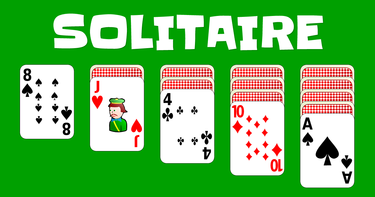 solitrate